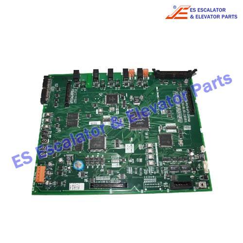 ESMitsubishi Escalator P203745B000G04 PCB