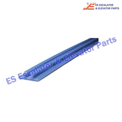 ESMitsubishi Escalator 5060A88H01 Handrail guide